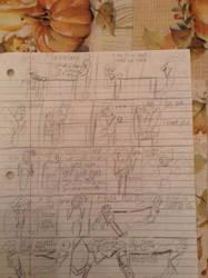 Purple Shell draft page 6