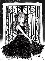 Black constellation