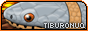 Tiburonuq's New Button by Reconnection