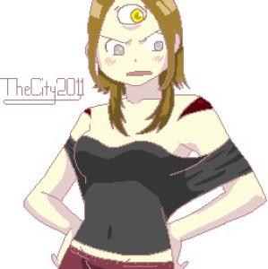 YumikoAkaneShimousu's Profile Picture