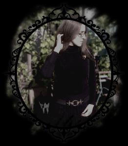 g4br13ll4's Profile Picture