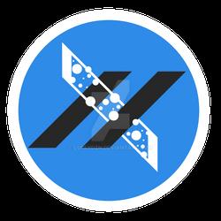 Logo #1 by LuffyDZN by LuffyDZN