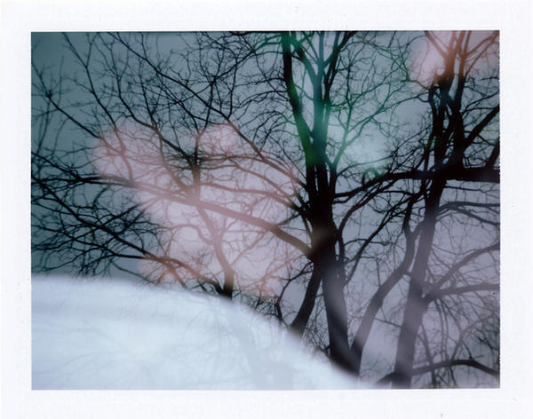 Polaroid V by witchlady750