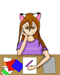 University applications by AOEW