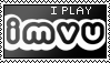 IMVU stamp by i-kat2