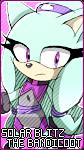 PC for LukeVei-Da-Hedgehog 2 by i-kat2