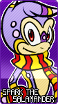 PC for LukeVei-Da-Hedgehog 1/4 by i-kat2