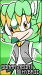 PC for LukeVei-Da-Hedgehog -2 by i-kat2
