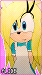PC for Sonicgirlfriend65 3 by i-kat2
