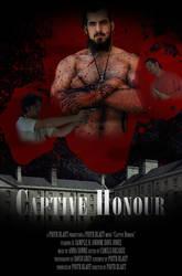 Captive Honour