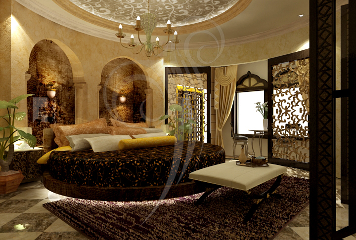 Perfect Indian Bedroom 720 x 486 · 428 kB · jpeg