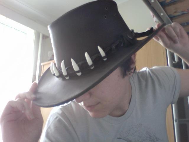 Deerish's Profile Picture