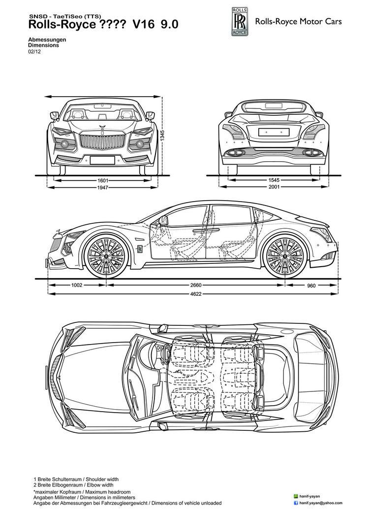 Image Result For Lamborghini Concept Coloring