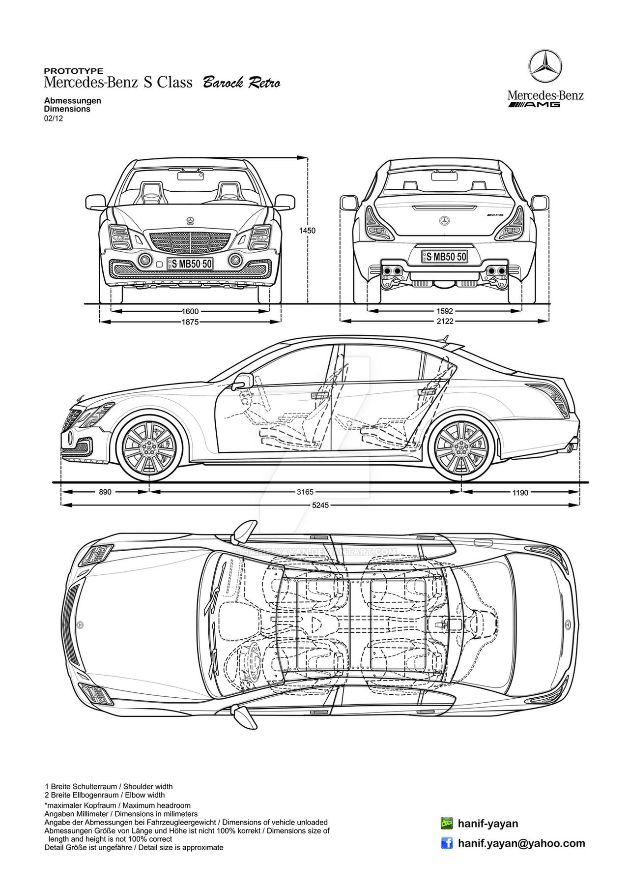 Pretty Vehicle Blueprints Ideas - Electrical and Wiring Diagram ...