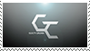 Stamp Guilty Crown by Dr-Isis
