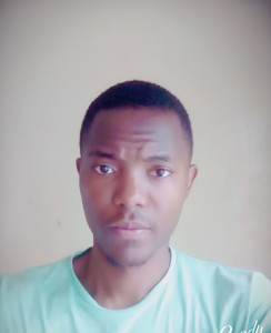 ikayArts's Profile Picture