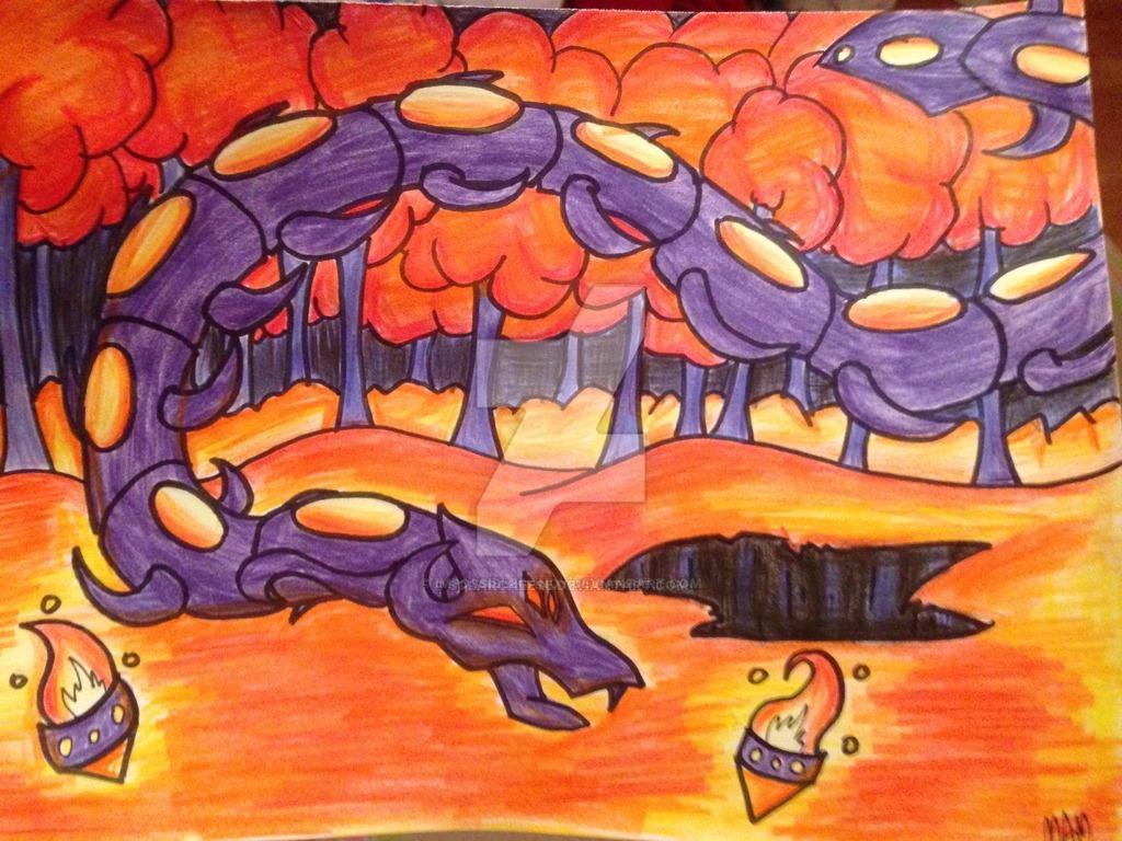 Rose Glen North Dakota ⁓ Try These Terraria Calamity Mod Wiki