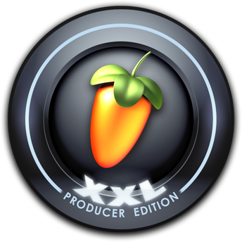 Download Studio Xxl Producer Edition 21