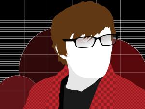 wauterboi's Profile Picture