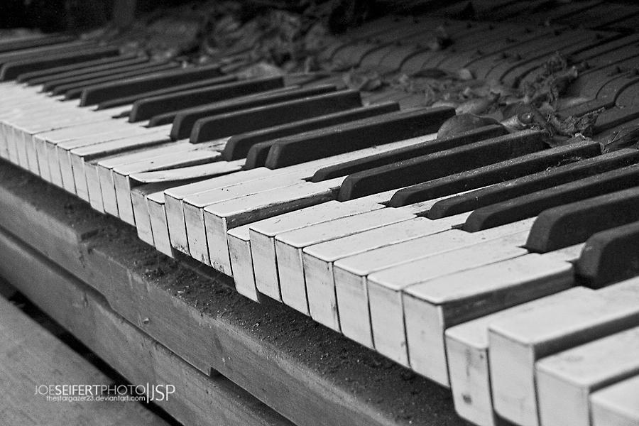fading chords by thestargazer23