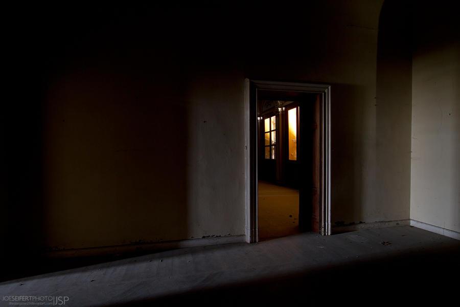 la porta by thestargazer23
