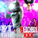 BEACHBOY XXX (RE2 REMAKE)