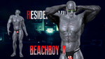 Beachboy X (XPS) RE2 Download