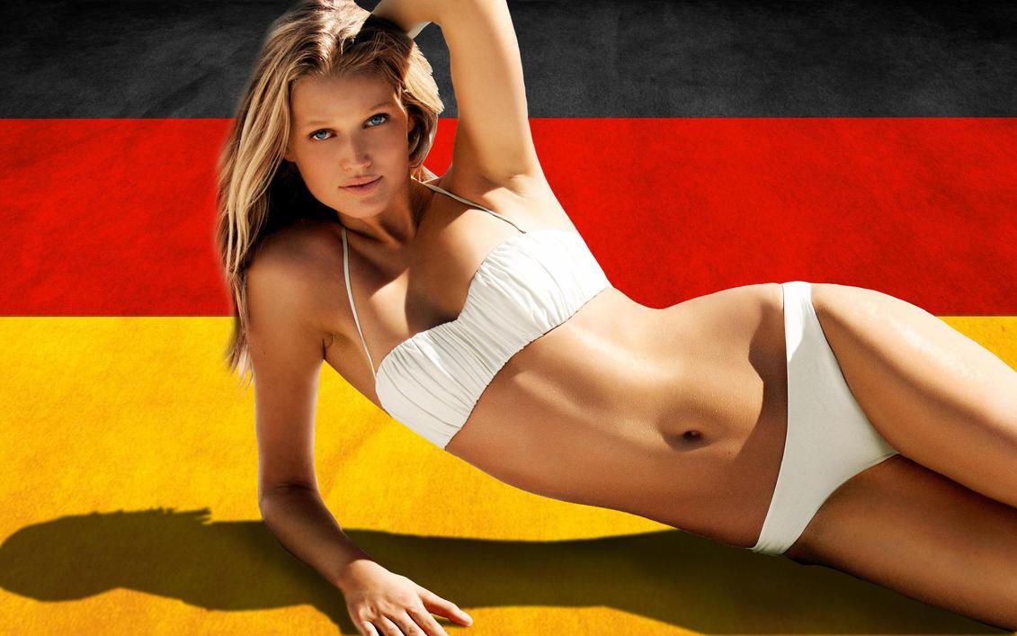 deviate deutsch