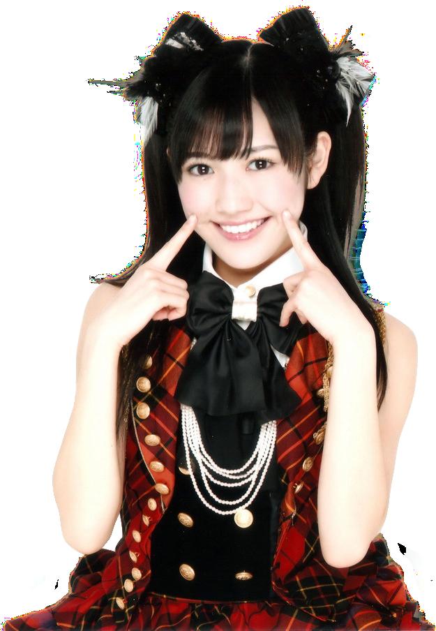 Watanabe Mayu - Wiki48