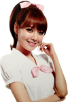 Sooyoung (SNSD) PNG Render