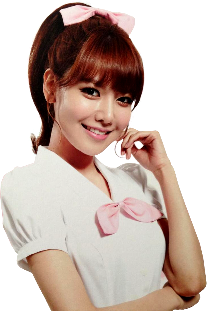 snsd yuri mobile wallpaper