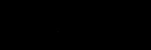 B.A.P Logo