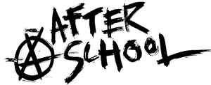 After School Logo
