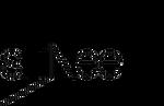 Shinee Logo