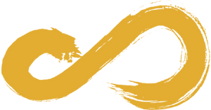Infinite - Infinitize Logo