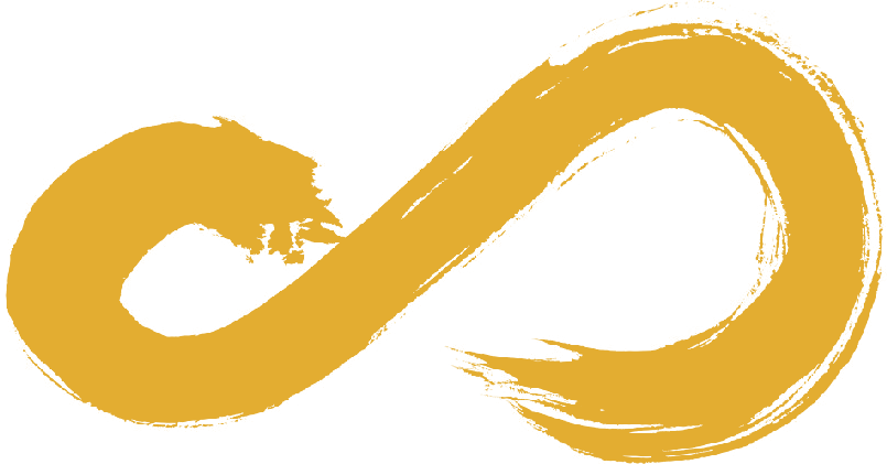 Infinite Infinitize Logo By Classicluv On Deviantart