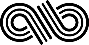 Infinite - Second Invasion Logo