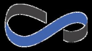 Infinite - Man In Love Logo