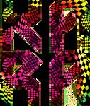 Kara - Step Logo