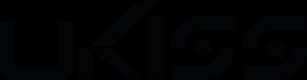u kiss logo by classicluv on deviantart