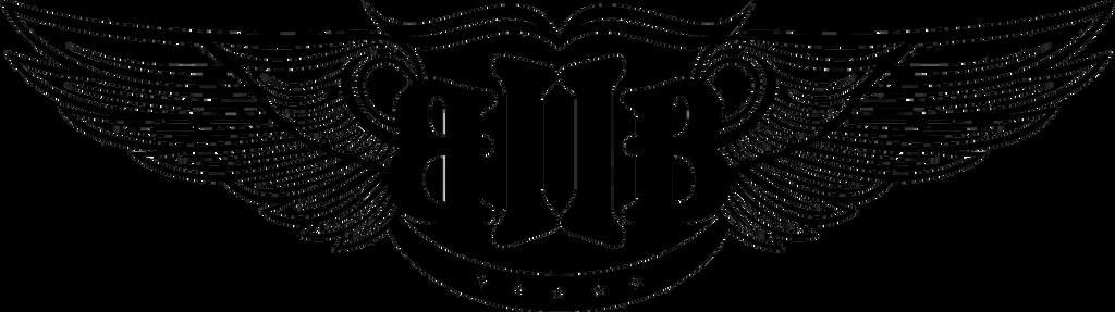 btob logo by classicluv on deviantart