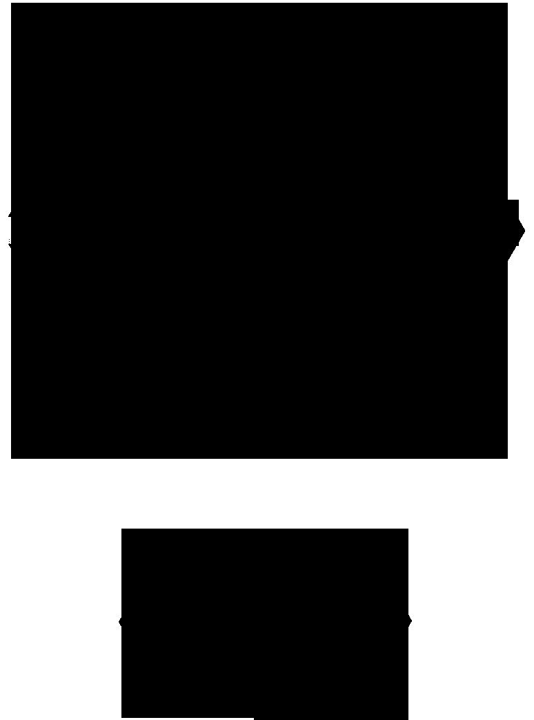 exo symbol wallpaper