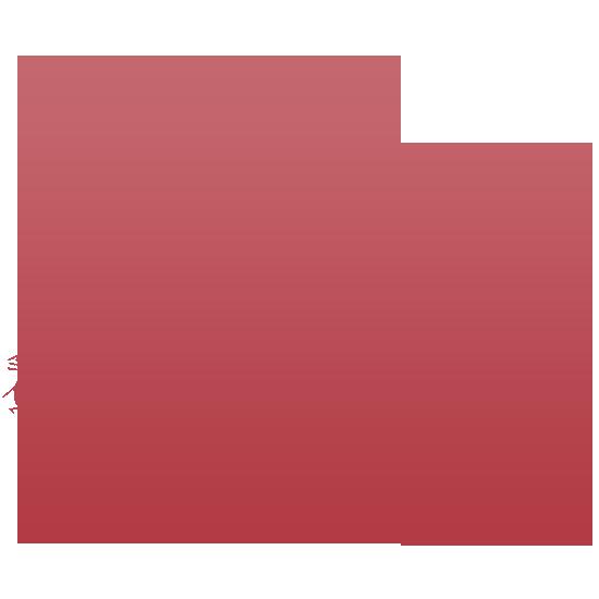 Girls' Generation - Crown Logo