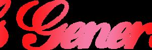 Girls' Generation - Gee Logo