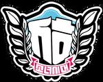 Girls' Generation - I Got A Boy (Seohyun) Logo