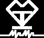 Girls' Generation MrMr Logo