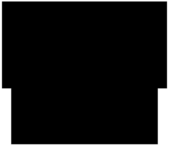 exo overdose logo by classicluv on deviantart