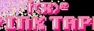 fx Pint Tape Logo