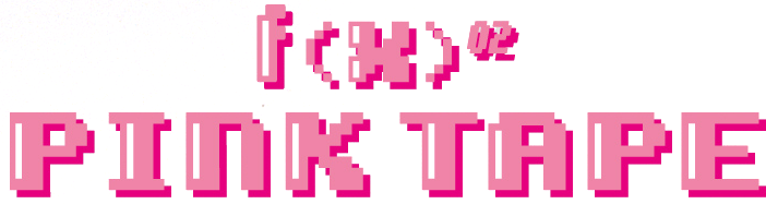 fx Pint Tape Logo by classicluv on DeviantArt F(x) Logo Kpop