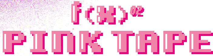 fx Pint Tape Logo by classicluv on DeviantArt
